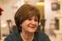 Kersti Sarapuu: aasta kõrgeima toetuse on toonud eelkõige Keskerakonna ideed