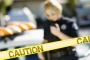 USA-s lasi relvastatud naine maha kolm inimest ja sooritas enesetapu