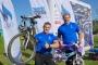 Eesti Olümpiakomitee spordinädal saab avapaugu Vabaduse väljakul