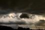 Atlandi ookeanil lõõskav troopiline torm Kirk liigub läände