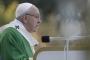 Paavst Franciscus hoiatas antisemitismi tõusu eest