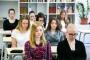 Psühholoogid soovivad erispersialisti staatust ning palgatõusu