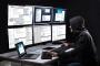 """KÜBERILMA VIRVATULED: """"Paavsti laen"""" ja """"armuvahekord prantslannaga"""" on vaid laukad küberkuritegevuse hiigelsoos"""
