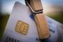 Eesti saab uuest aastast uue ID-kaardi