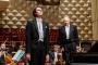 Eesti Muusika- ja Teatriakadeemia alustab uhiuue kontserdisarjaga
