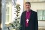Paavst sai luteri kirikult kingiks reformatsiooniaasta õunapuu