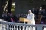 Paavst: ahistamisskandaalid peletavad inimesi kirikust
