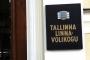 Tallinna Linnavolikogu tähistab omavalitsuspäeva avatud uste päevaga