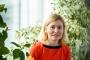 Riina Sikkut: palgalõhe mõjutab inimest pensionieani ja taastoodab ühiskonnas ebavõrdust