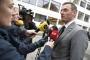 Taani kohus jättis Peter Madseni eluaegse vanglakaristuse jõusse