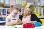 ÜKS KÜSIMUS: Kas osa õpetajate palgatõusuraha on kadunud?