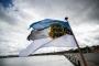 Kes röövis Eesti lipu näitamise võimaluse?