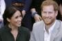 Prints Harry ja Meghan ootavad last