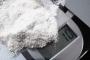 Narkoturul levib amfetamiinina näiv fentanüül