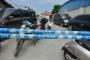 Prantsuse politsei arreteeris seoses grupivägistamisega neli inimest