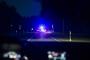 Ida-Virumaal said raskes liiklusavariis viga kaks inimest