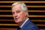 Allikad: Barnier on valmis kaaluma Brexiti üleminekuaja pikendamist