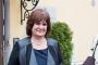 Kersti Sarapuu: riigieelarve keskendub kauaaegsetele ja lahendusi vajavatele valupunktidele