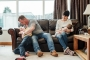 KÕIGE PAINDLIKUM MAAILMAS? Pered said suurema vabaduse ise otsustada vanemahüvitise kasutamise üle
