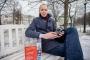 Vähiravifond panustas kahe kuuga eestlaste ravisse ligi pool miljonit