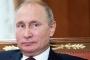 Putin: Kertši tulistamine on globaliseerumise tagajärg
