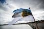 Laupäeval heisatakse hõimupäeva puhul Eesti lipud