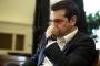 Tsipras: Kreeka pensionärid pääsevad 2019. aastal pensionikärbetest