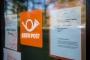 Minister Rene Tammist: postiasutuste sulgemisega ei jätkata