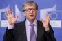 Bill Gates võitleb kliima soojenemise vastu