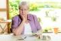 Eesti pensionifondide tootlus jääb alla inflatsioonile