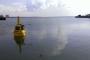 Riigikaitsekomisjon sai ülevaate ühtse mereseiresüsteemi arengust