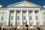 Euroopa kultuuripealinna tiitlile jäävad kandideerima Narva ja Tartu