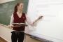Õpetajatele mõeldud enesetäiendamise stipendiumile esitati 11 avaldust