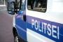 Tartus käib politseioperatsioon Leedu autovaraste tabamiseks