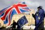 Euroopa Liit ja Ühendkuningriigid jõudsid Brexiti kõnelustel põhimõttelise leppeni