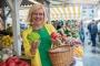 VAATA OTSE: Elamumajanduskonverentsil tuleb juttu linna arengust