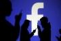 Facebook eitas Vene mõjutustegevuse varjamist