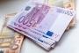 Läti töölistest üle veerandi teenivad kuni 450 eurost palka