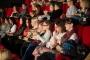 Lasnamäe linnaosa valitsus kutsub Lindakivisse kodumaist filmi vaatama