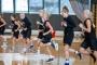 Tallinna TV näitab korvpalli Euroopa meistrivõistluste valikmängu Eesti-Valgevene