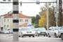 Riibe: Liikluskaamerad tabavad bussirajal sõitjaid