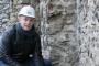 Vanalinn saab Eesti juubeli puhul maheda ja säästliku valgustuse