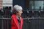 May kaitseb Briti äriliidrite ees lahkumisleppe kavandit EL-iga