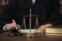 Prokuratuur lõpetas kartellis süüdistatud kinnisvarafirmade asja
