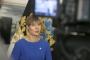 VIDEO! Kersti Kaljulaid: ränderaamistiku riigikogus arutamine ei ole valitsusvastutusest vabanemine