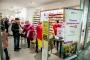 Uuring: apteekidest on parim teenindus Apothekas