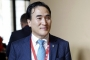 Interpoli presidendiks valiti lõunakorealane Kim Jong-yang
