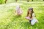 Küsitlus: lapsed hoolivad rohkem puhtast loodusest kui auhindadest
