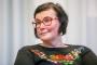 Ossinovski esitab siseministri kandidaadiks Katri Raigi