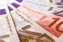 Pasquier: palgad tuleb muuta läbipaistvateks